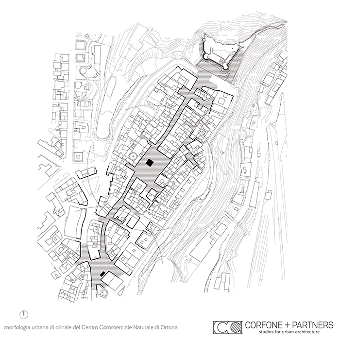 c+p Ortona Arredo Urbano-02