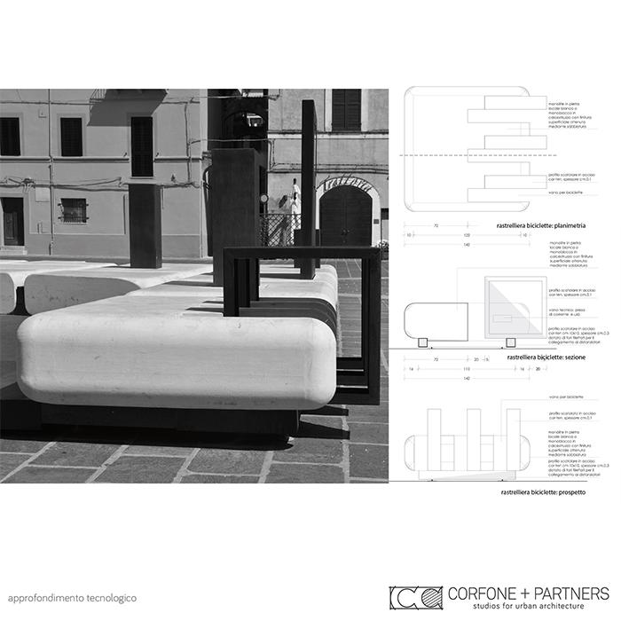 c+p Ortona Arredo Urbano-08