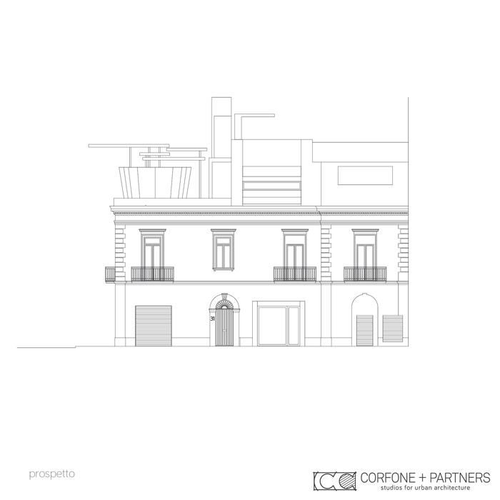 casa AB1 10