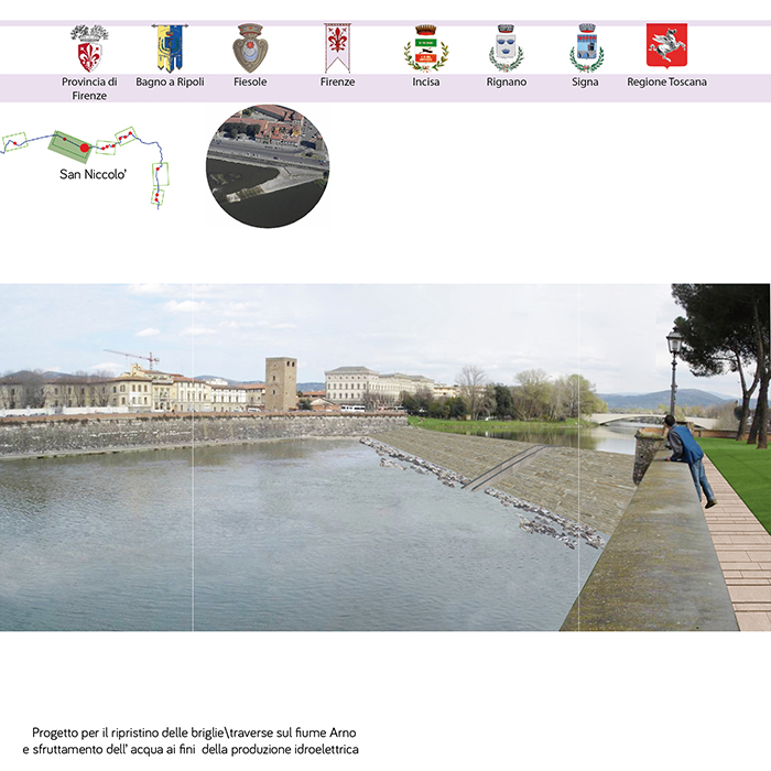 c+p impaginati Arno-12