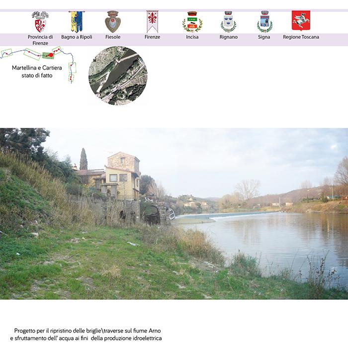 c+p impaginati Arno-18