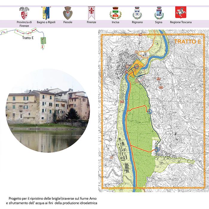 c+p impaginati Arno-29