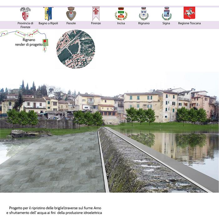 c+p impaginati Arno-31