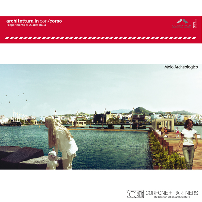c+p impaginati pantelleria
