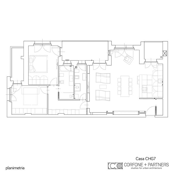 Casa CHG7 01