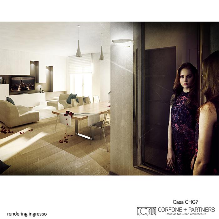 Casa CHG7 02