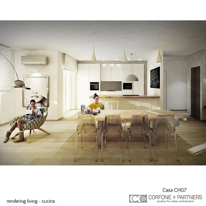 Casa CHG7 03