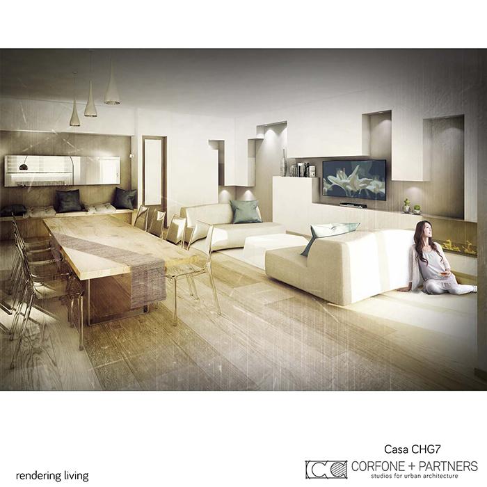 Casa CHG7 04