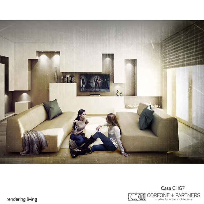 Casa CHG7 05
