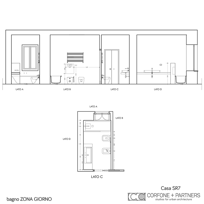 Casa SR7 23