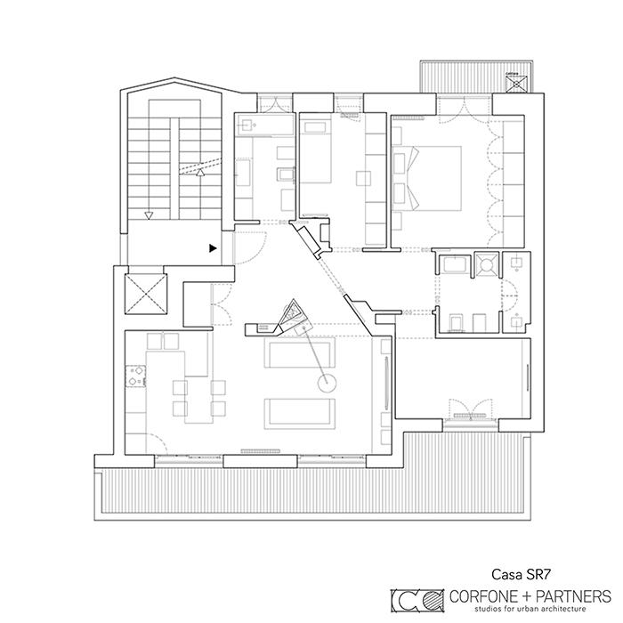 Casa SR7 02