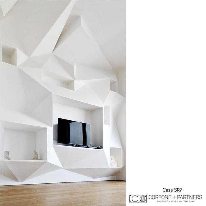 Casa SR7 03