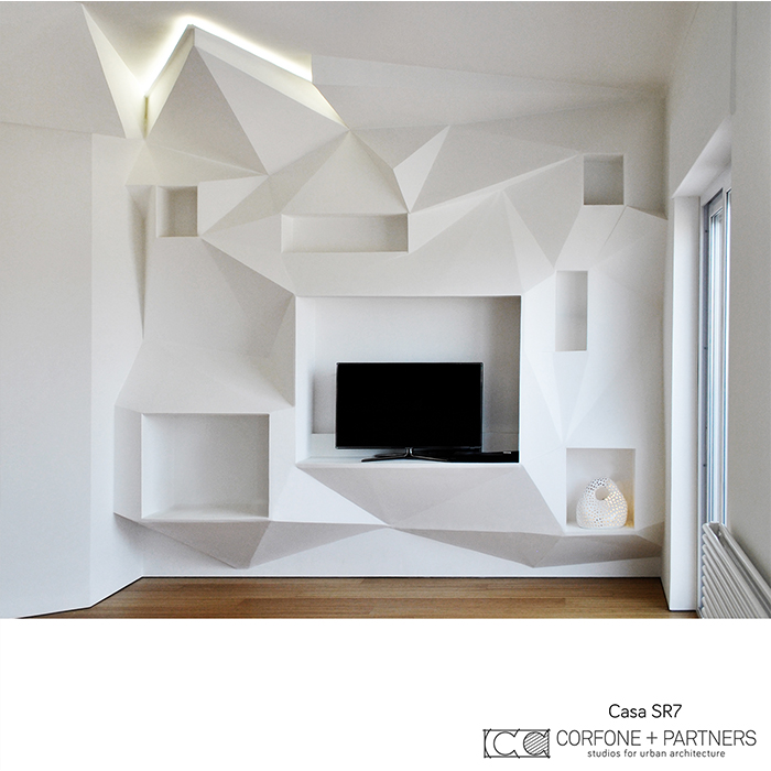 Casa SR7 07