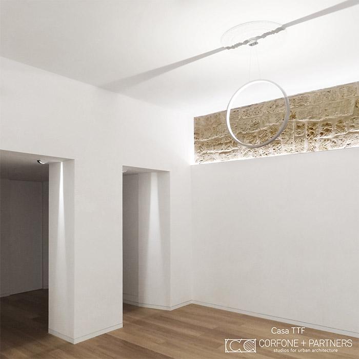 Casa TTF 002