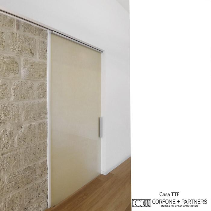 Casa TTF 003