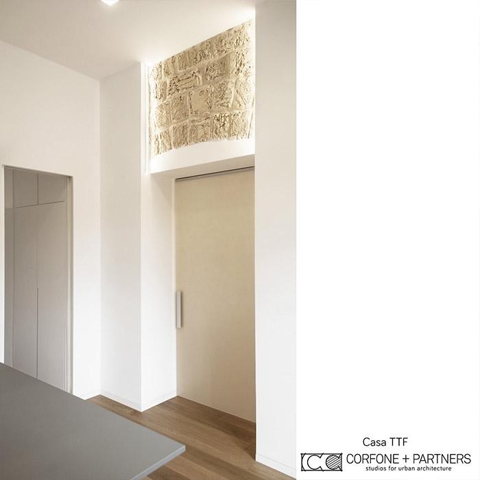 Casa TTF 007