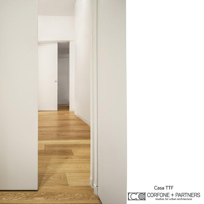 Casa TTF 008
