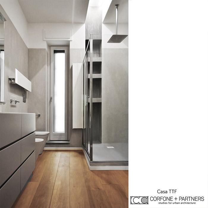 Casa TTF 014