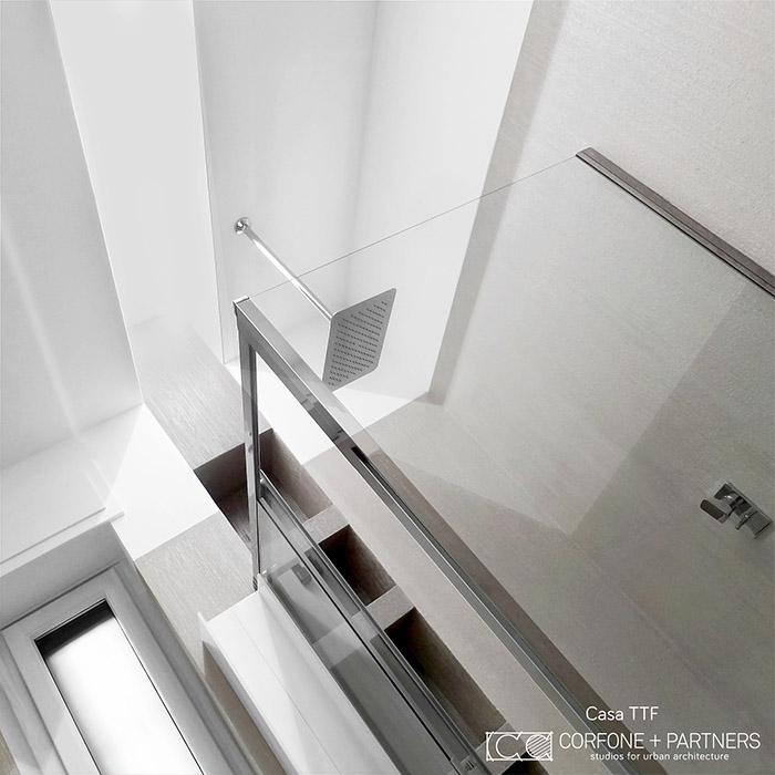 Casa TTF 015
