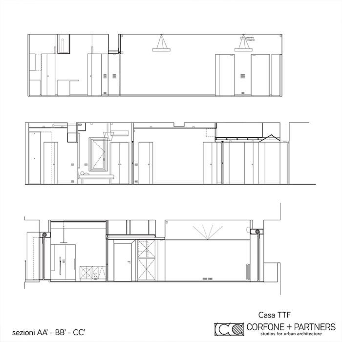 Casa TTF 017
