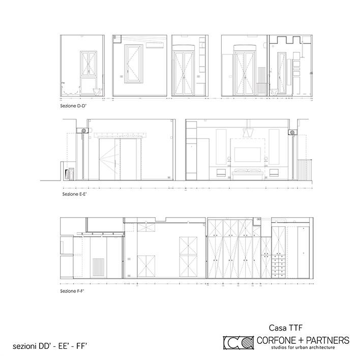Casa TTF 018