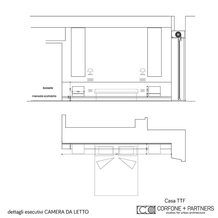 Casa TTF 019