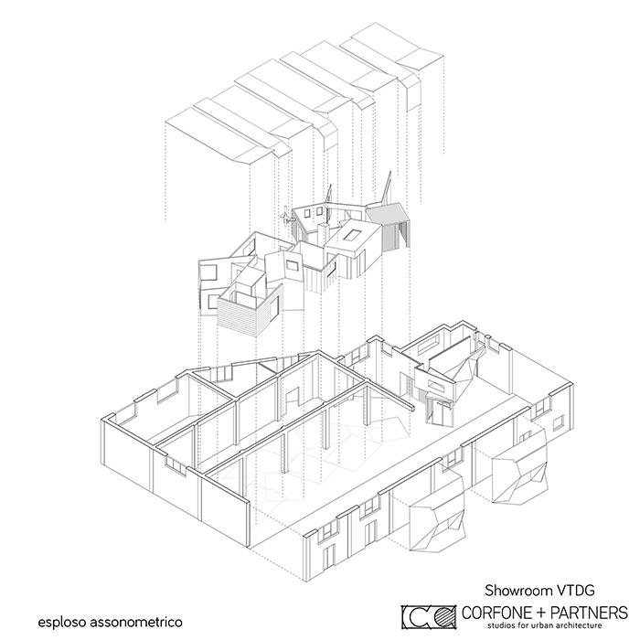 showroom VTDG 01