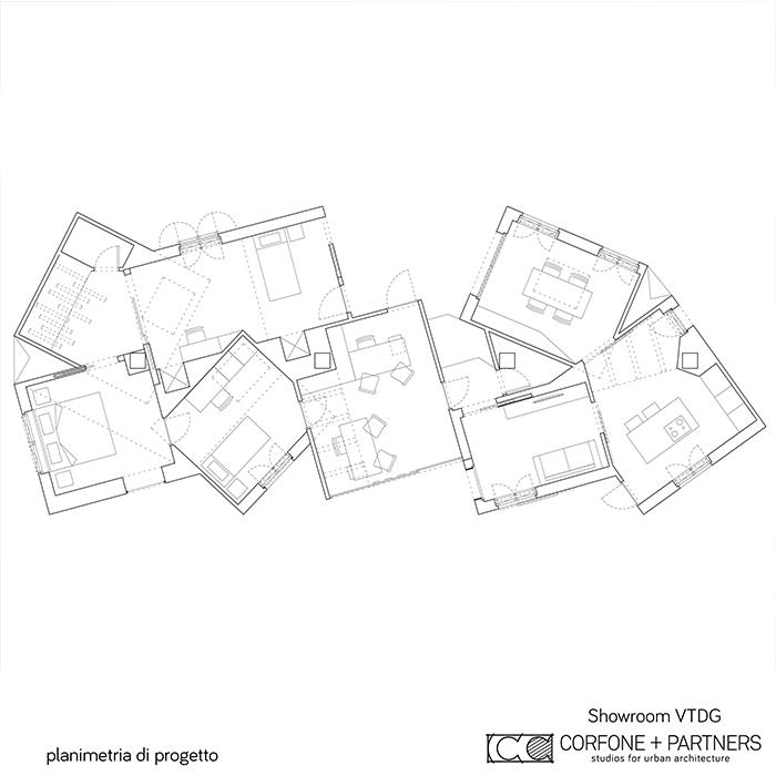 showroom VTDG 03