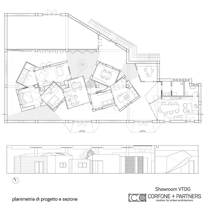 showroom VTDG 04