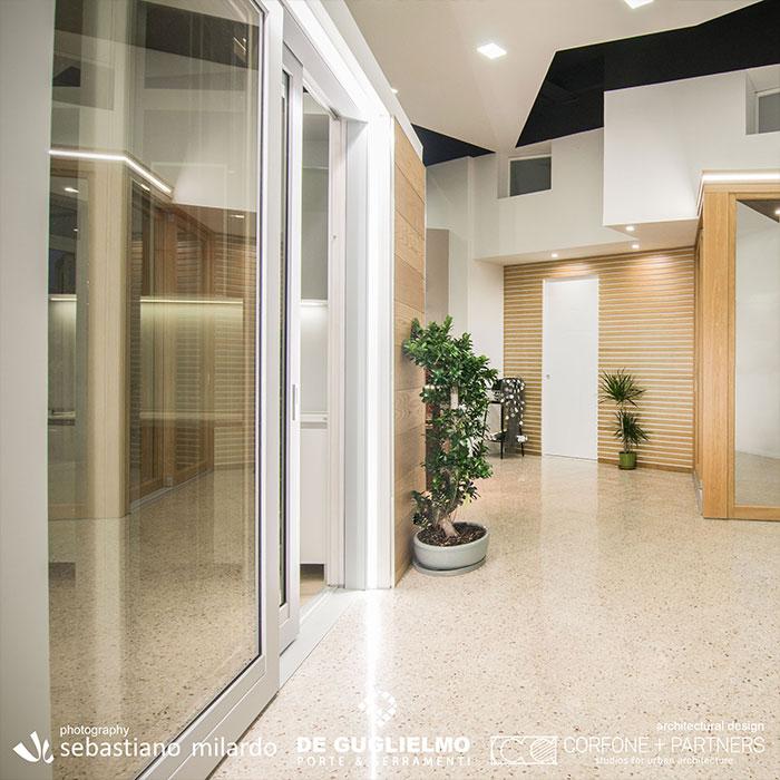 showroom-VTDG-04