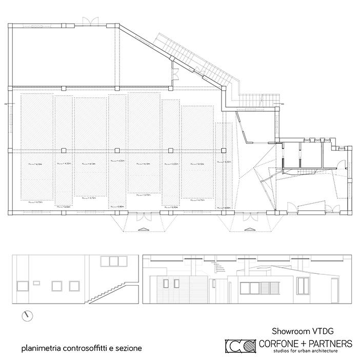 showroom VTDG 05