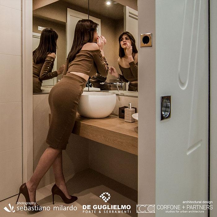 showroom-VTDG-08