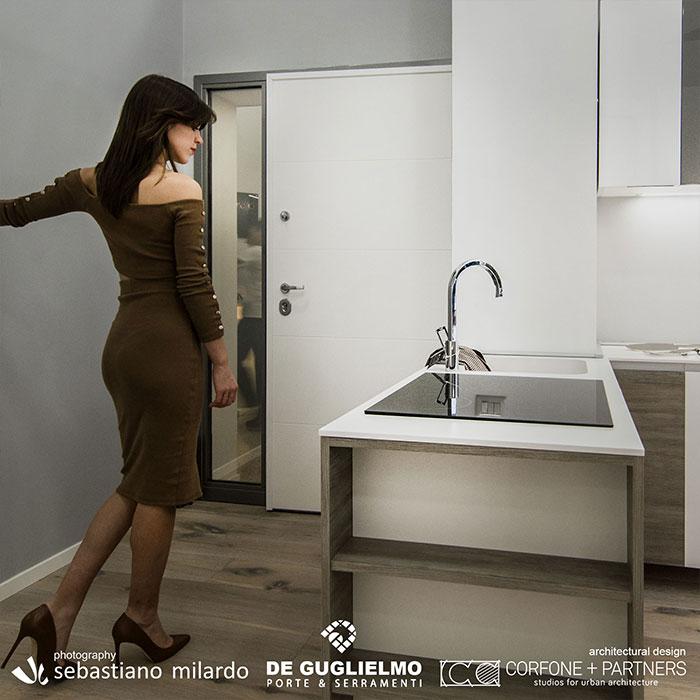 showroom-VTDG-10