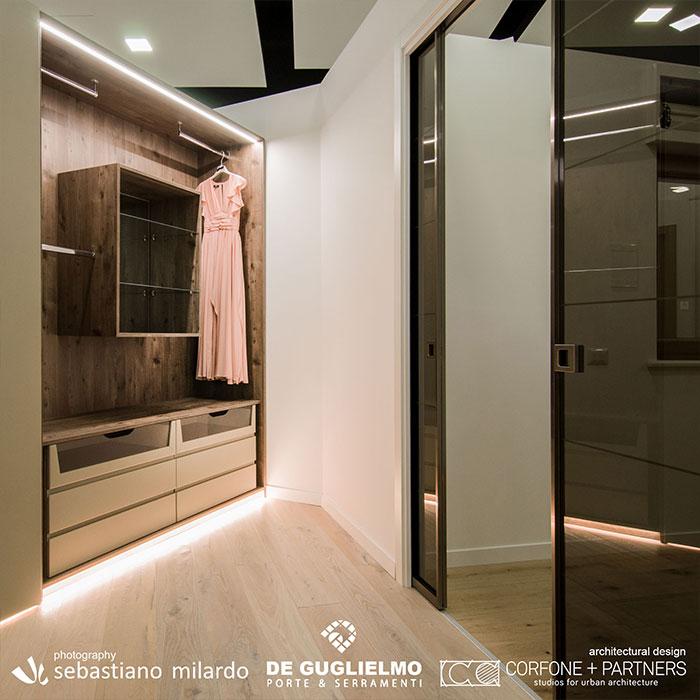showroom-VTDG-12