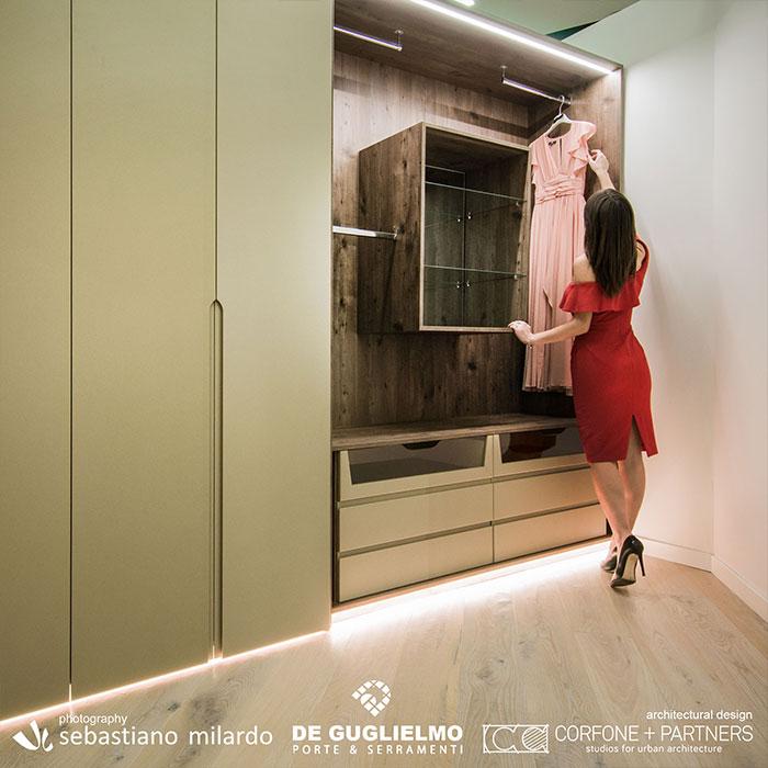 showroom-VTDG-13
