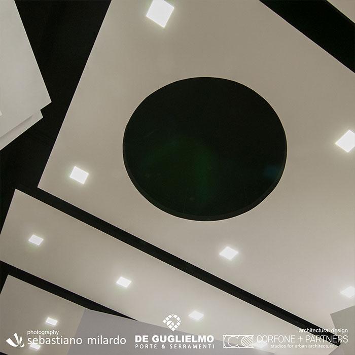 showroom-VTDG-16