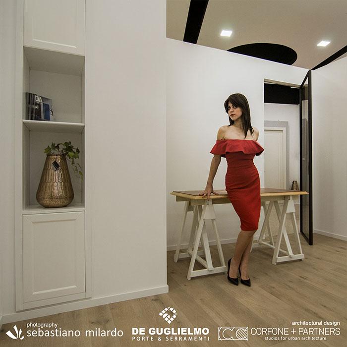 showroom-VTDG-18