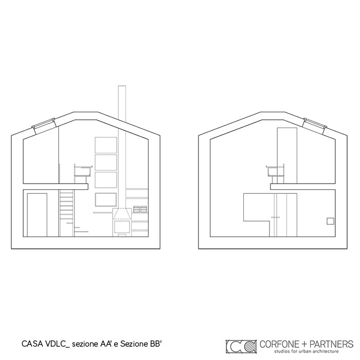 Casa VDLC 03