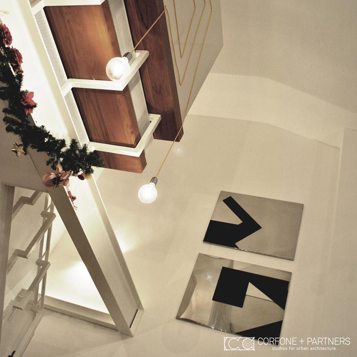 Casa VDLC 08
