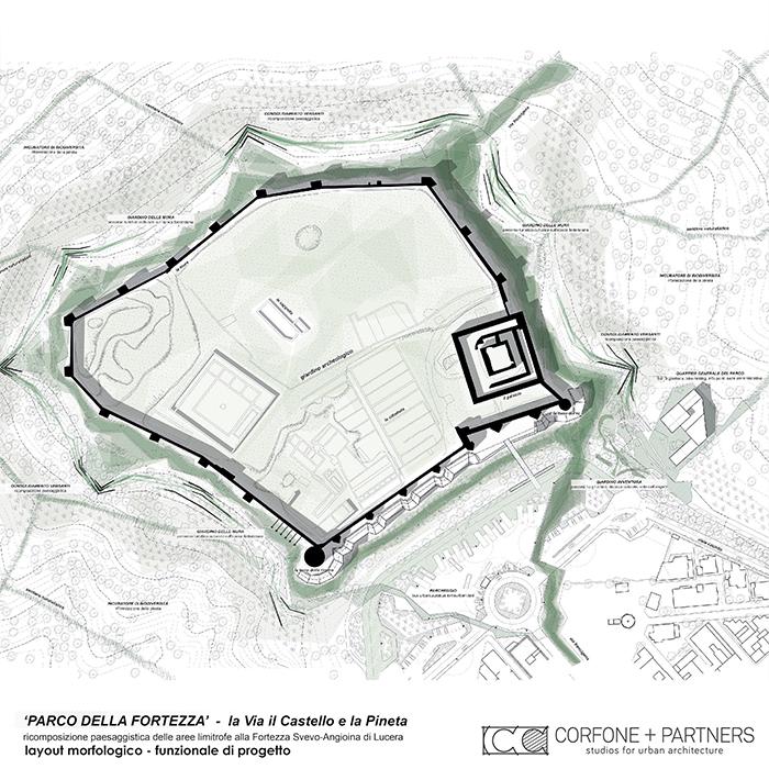 parco della Fortezza_2