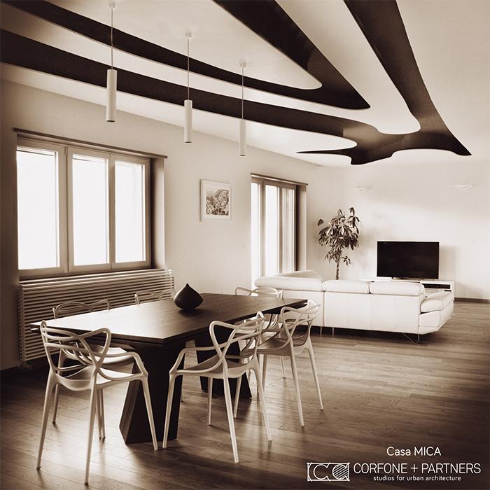 Casa MICA 04