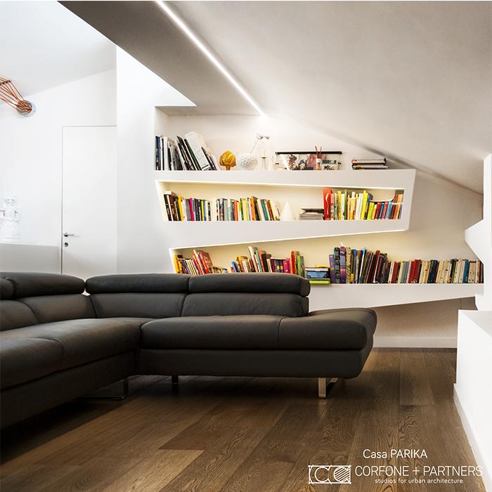 Casa PARIKA 05
