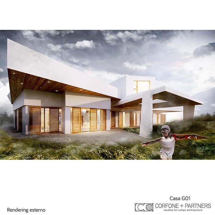 Casa G01 04
