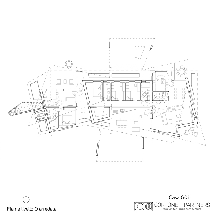 Casa G01 05
