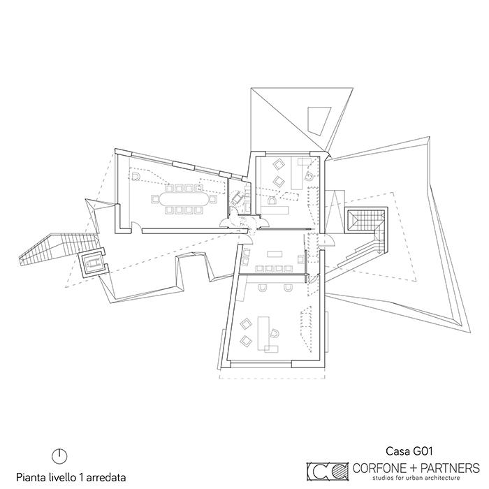 Casa G01 06