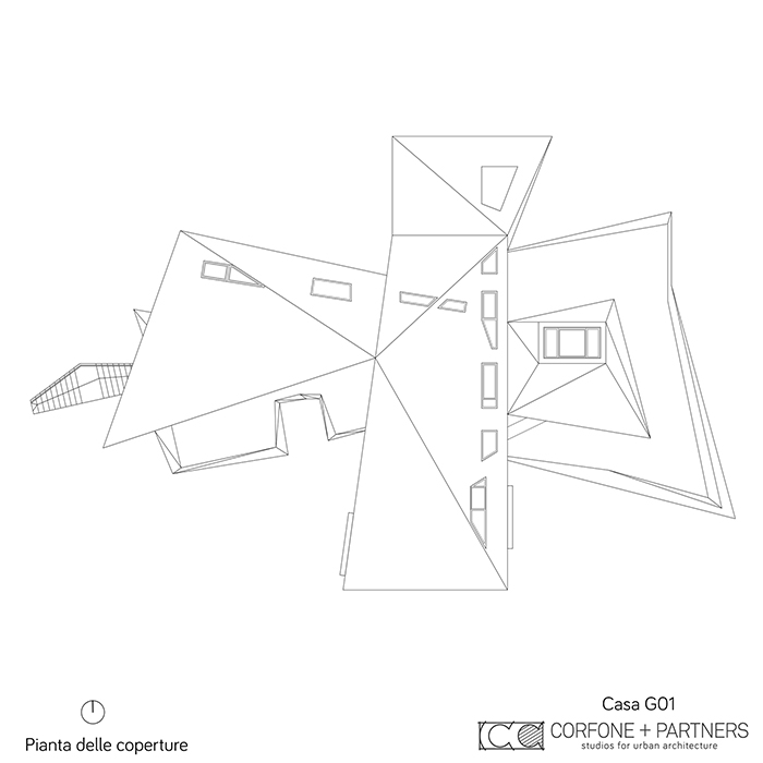 Casa G01 07