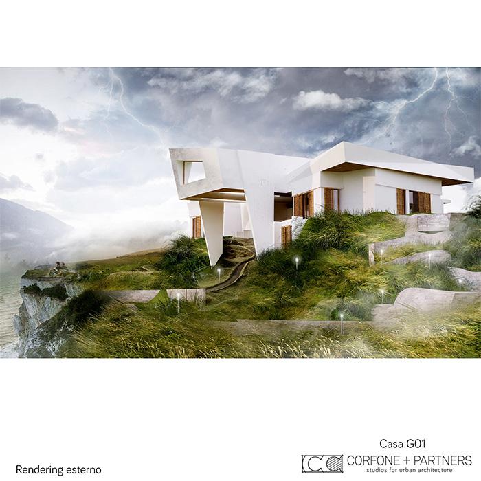 Casa G01 08
