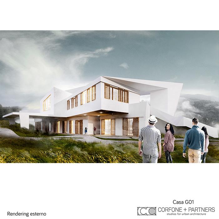 Casa G01 09