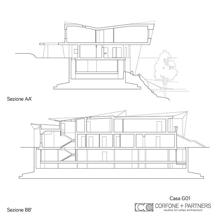 Casa G01 11