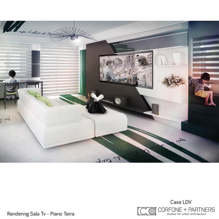 Casa LDV 04